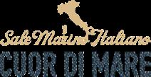 logo Cuor di Mare